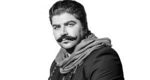 بیوگرافی و عکسهای بهنام بانی خواننده
