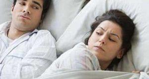 نکات مهم پزشکی و سلامتی درباره رابطه جنسی مقعدی