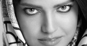 مهشید مرندی | بیوگرافی و عکسهای مهشید مرندی بازیگر