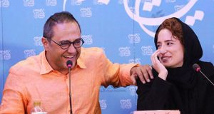 زمان پخش آخرین قسمت برنامه خندوانه با حضور نگار جواهریان