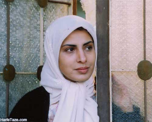 آیدا کیخایی بازیگر