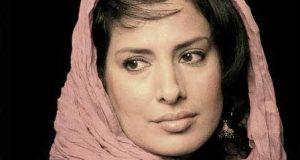 آیدا کیخایی | بیوگرافی و عکسهای آیدا کیخایی بازیگر