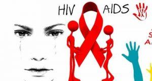 علایم ابتلا به بیماری ایدز   نشانه های اولیه ایدز