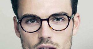 مدل های عینک طبی مردانه 2018