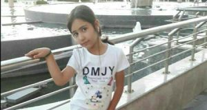 ماجرای کشته شدن ملیکا در هفتکل و قاتل ۱۴ ساله آن