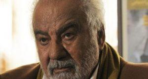 آیا خبر فوت ناصر ملک مطیعی صحت دارد؟