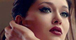 نورگل یشیلچای | بیوگرافی و عکسهای Nurgul Yesilcay بازیگر ترک