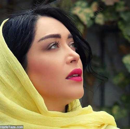 سارا منجزی پور