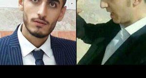 علت قتل صادق برمکی جوان مهابادی از زبان دوست دخترش