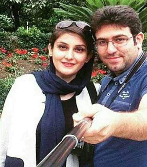 دکتر علیرضا صلحی پزشک تبریزی