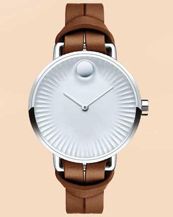 بهترین ساعت زنانه