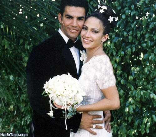 ازدواج سلبریتی ها