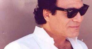 خبر فوت اندی خواننده ایرانی صحت دارد؟
