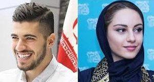 حرف های جنجالی سعید عزت اللهی درباره ترلان پروانه