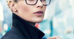 راهنمای خرید عینک طبی با توجه به فرم صورت