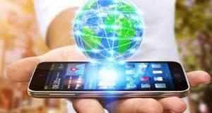 راههای جلوگیری از مصرف ناخواسته حجم اینترنت
