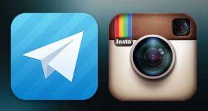 اینستاگرام و تلگرام کی رفع فیلتر می شود؟