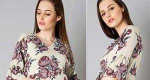 مدل لباس مجلسی جدید زنانه و دخترانه 97 - 2018