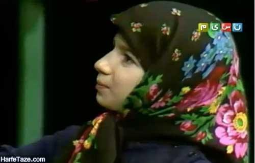 لیلی رشیدی