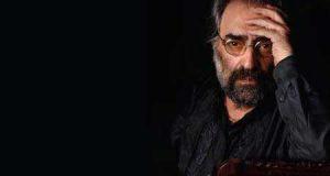 آخرین اخبار از وضعیت بیماری مسعود کیمیایی