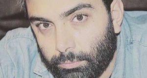 مسعود صادقلو خواننده فیلم سنتوری ۲ جایگزین محسن چاوشی