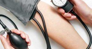 علت بالا رفتن فشار خون و معرفی بهترین قرص های فشار خون