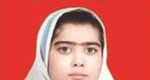 علت مرگ غزل دانش آموز 16 ساله در شوش + عکس