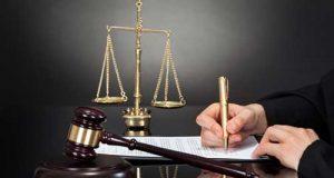 عکس پروفایل روز وکیل | متن تبریک روز وکیل 97
