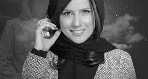 بیوگرافی و عکسهای سارا بهرامی بهترین بازیگر جشنواره فجر ۹۶