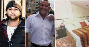 پرونده شیطانی دو ایرانی بزرگترین پرونده تجاوز جنسی در سوئد + عکس