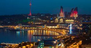 آشنایی با کشور آذربایجان و مناطق دیدنی و گردشگری آن