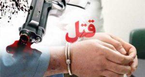 ماجرای قتل زن مطلقه و پسر 8 ساله اش در تهرانسر