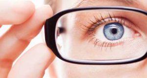 مواد غذایی مفید برای تقویت چشم و بینایی