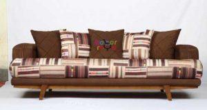 جدیدترین و شیک ترین مدل مبل راحتی و کاناپه ۹۷