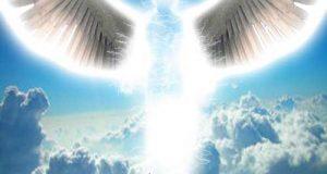 تعبیر دیدن فرشته و ملائکه در خواب