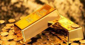 تعبیر دیدن پول و ثروت در خواب