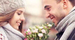 مهمترین خصوصیات یک دختر ایده آل برای زندگی مشترک و ازدواج