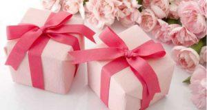 بهترین کادو و هدیه برای روز معلم