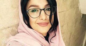 بیوگرافی و عکسهای جوانه دلشاد بازیگر