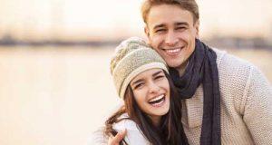 عواملی که باعث جذب و علاقه دیگران به شما می شود