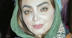 بیوگرافی و عکس های لیلا بوشهری بازیگر