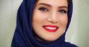 بیوگرافی و عکسهای متین ستوده بازیگر