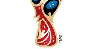 تاریخ شروع مسابقات جام جهانی ۲۰۱۸ روسیه