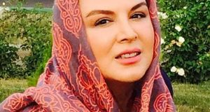 بیوگرافی و عکس های شهره سلطانی بازیگر