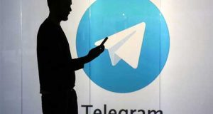 علت کندی تلگرام و باز نشدن عکس و فیلم در تلگرام