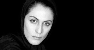 بهناز جعفری | بیوگرافی و عکسهای بهناز جعفری بازیگر سریال بچه مهندس