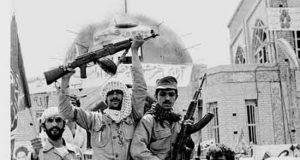 جزئیات کامل عملیات بیت المقدس و فتح خرمشهر