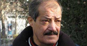 خبر فوت حسین شهاب بازیگر سینما و تلویزیون
