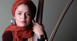 بیوگرافی و عکسهای سپیده خداوردی بازیگر