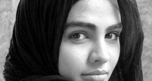 بیوگرافی و عکسهای سیما خضرآبادی بازیگر و همسرش
